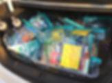 BM- BB in trunk.JPG