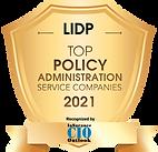 Award Logo_LIDP.png