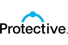 protective-life-insurance-logo-vector.pn