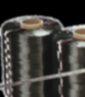 Carbon Roving Karbonfaserspule Garn