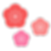 simple_ume_flower02.png