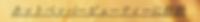 スクリーンショット 2019-04-22 11.26.21.png