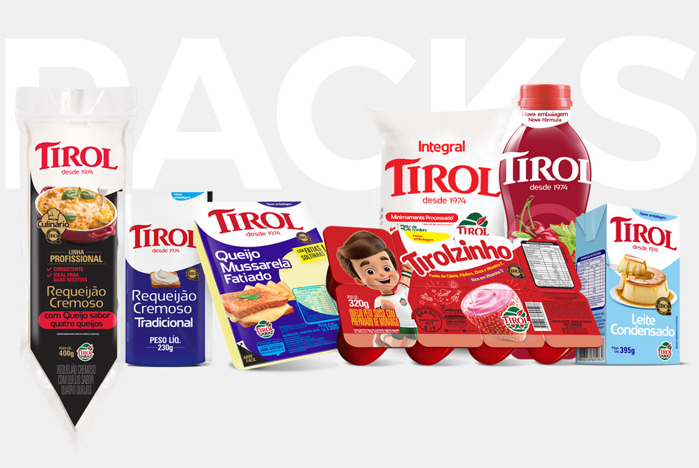 08_tirol_brand.jpg
