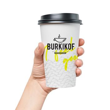 Burkikof