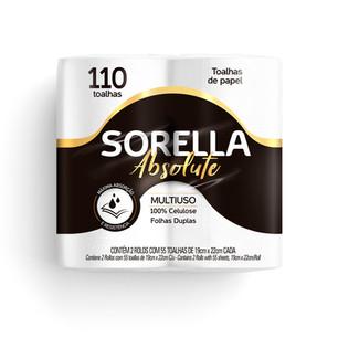 Design Sorella