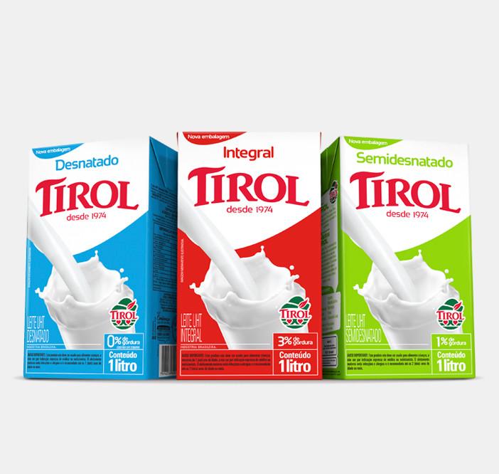 05_tirol_brand.jpg