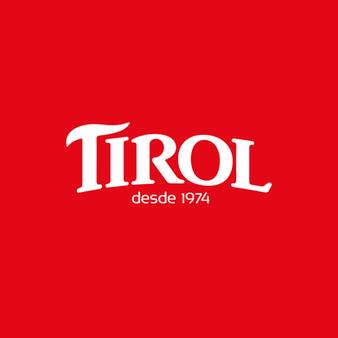 Brand Tirol