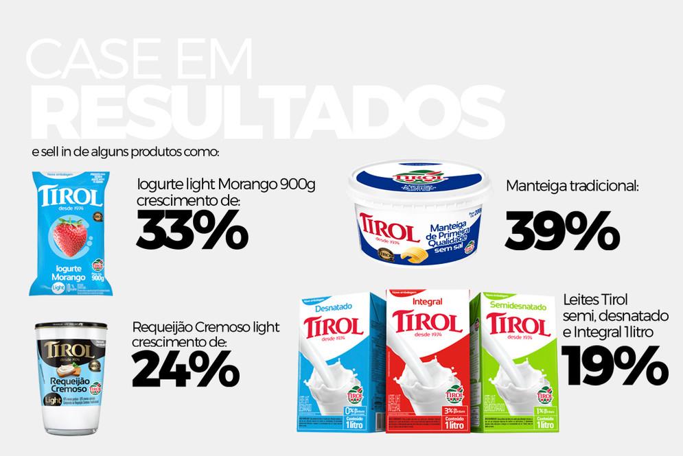 09_tirol_brand.jpg