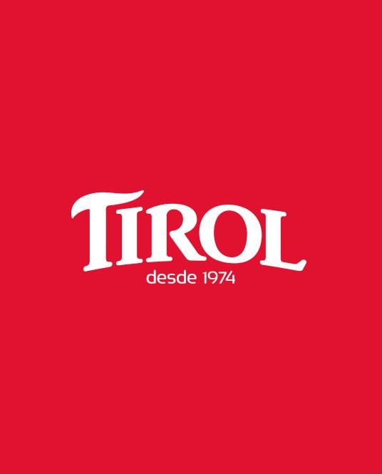 01_tirol_brand.jpg