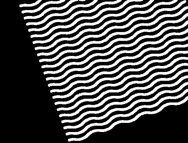 linhas.png