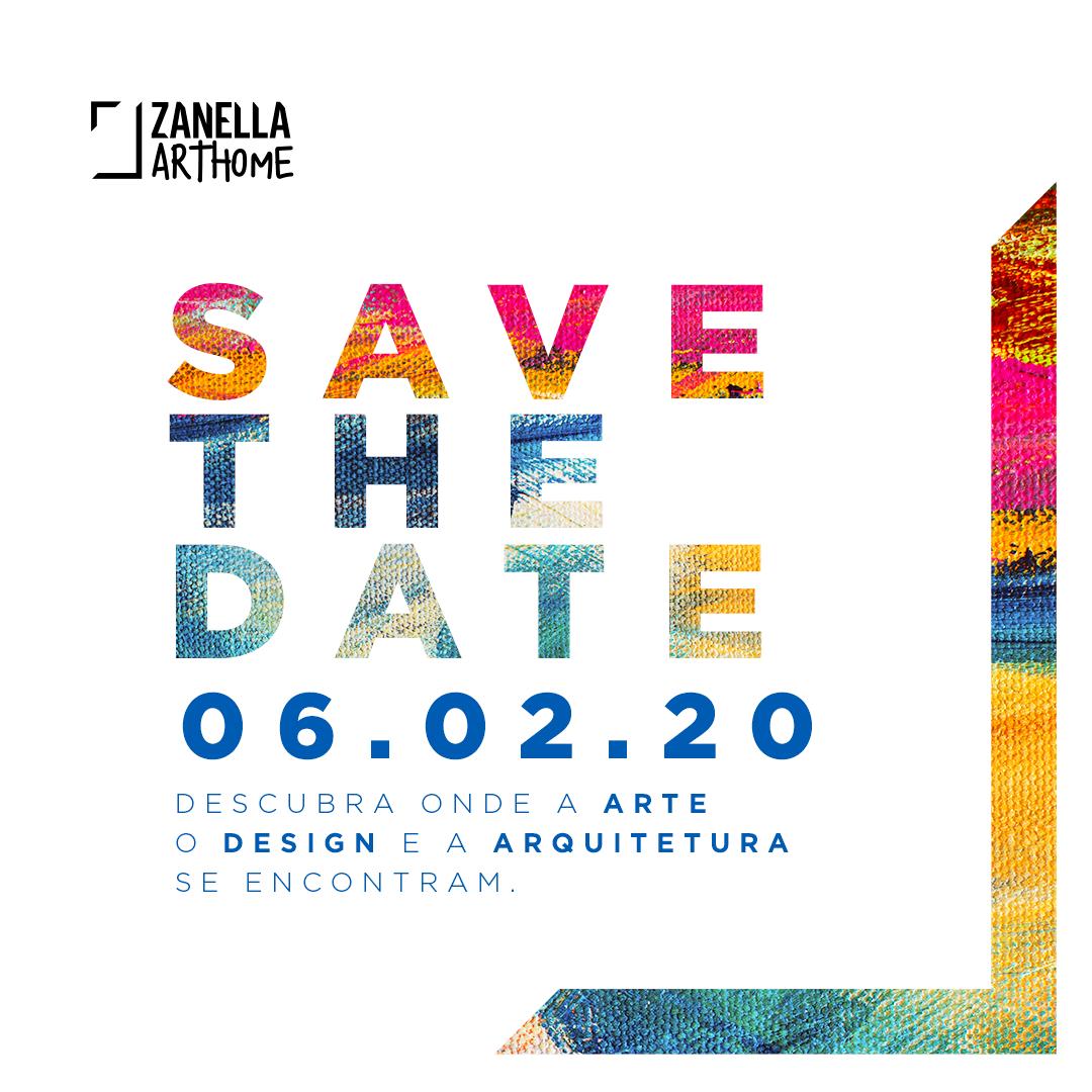 SAVE THE DATE_ZANELLA.png