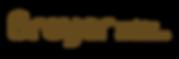 logo_breyer.png