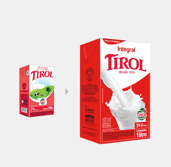 04_tirol_brand.jpg