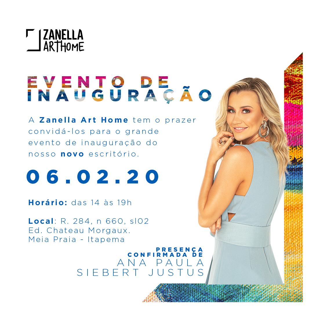 convite_digital.png