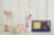 スクリーンショット 2019-02-23 16.41.58.png