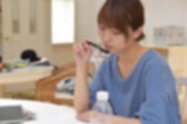 化粧品検定2級.jpg