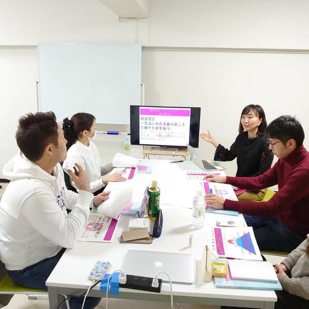 講座写真0225.jpg
