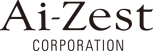 aizest_logo.png