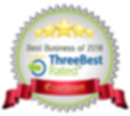 best business.png