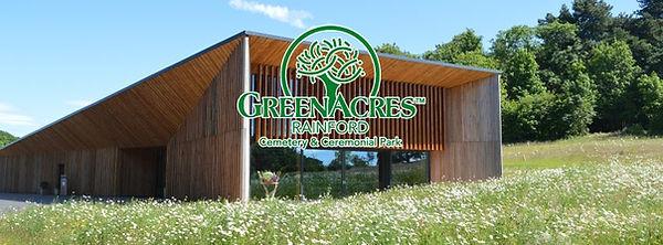 greenacres.jpg