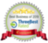 best rated 2019.png