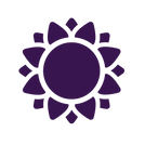 THiNK_WhatWeDo_Preserv_Icon.png