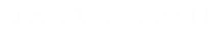 THiNK_Kitchen_Logo_White.png