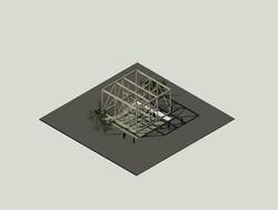 Render ISO Structure.jpg