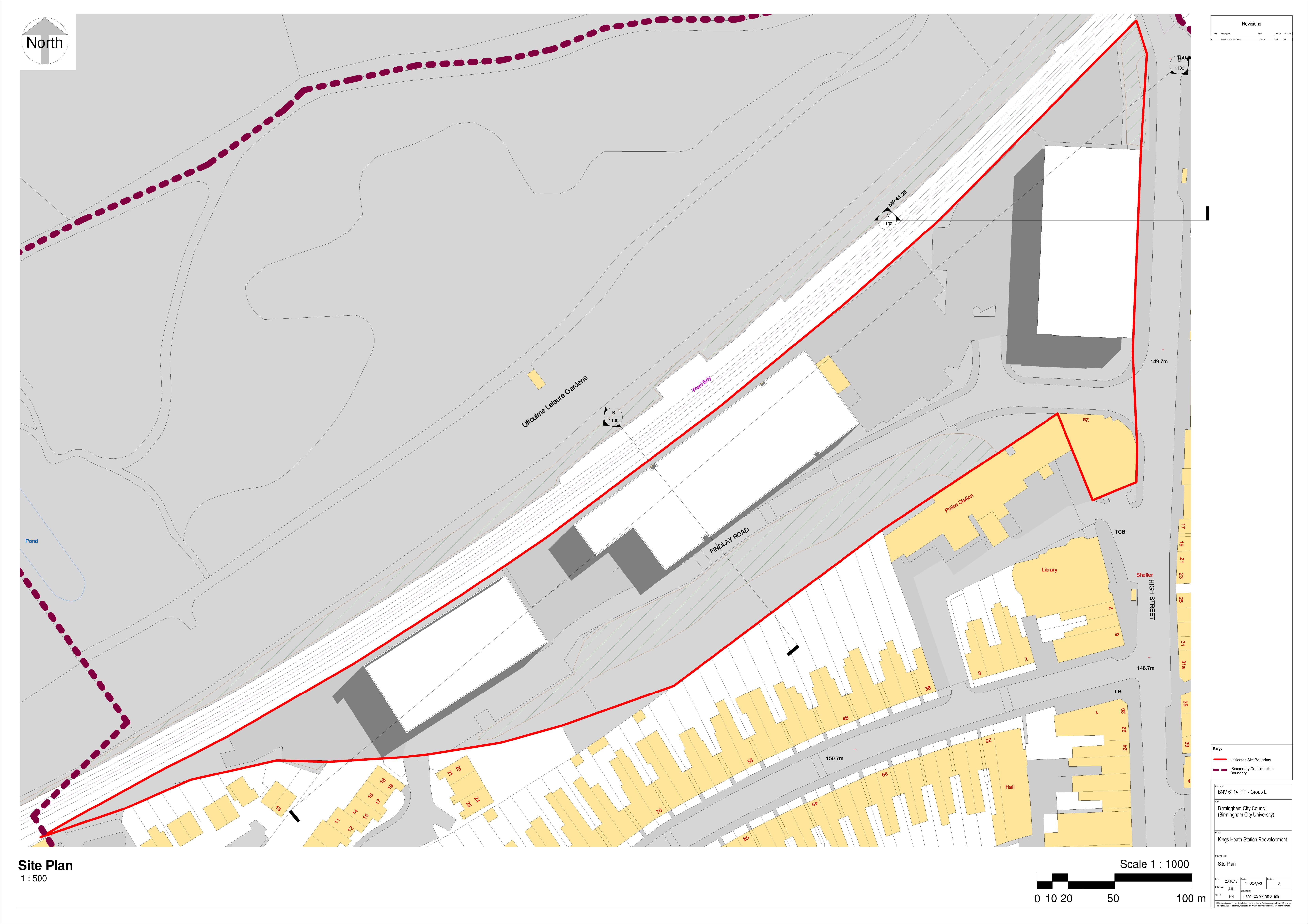 18001-GL-XX-DR-A-1001-A_-_Site_Plan-1.jp