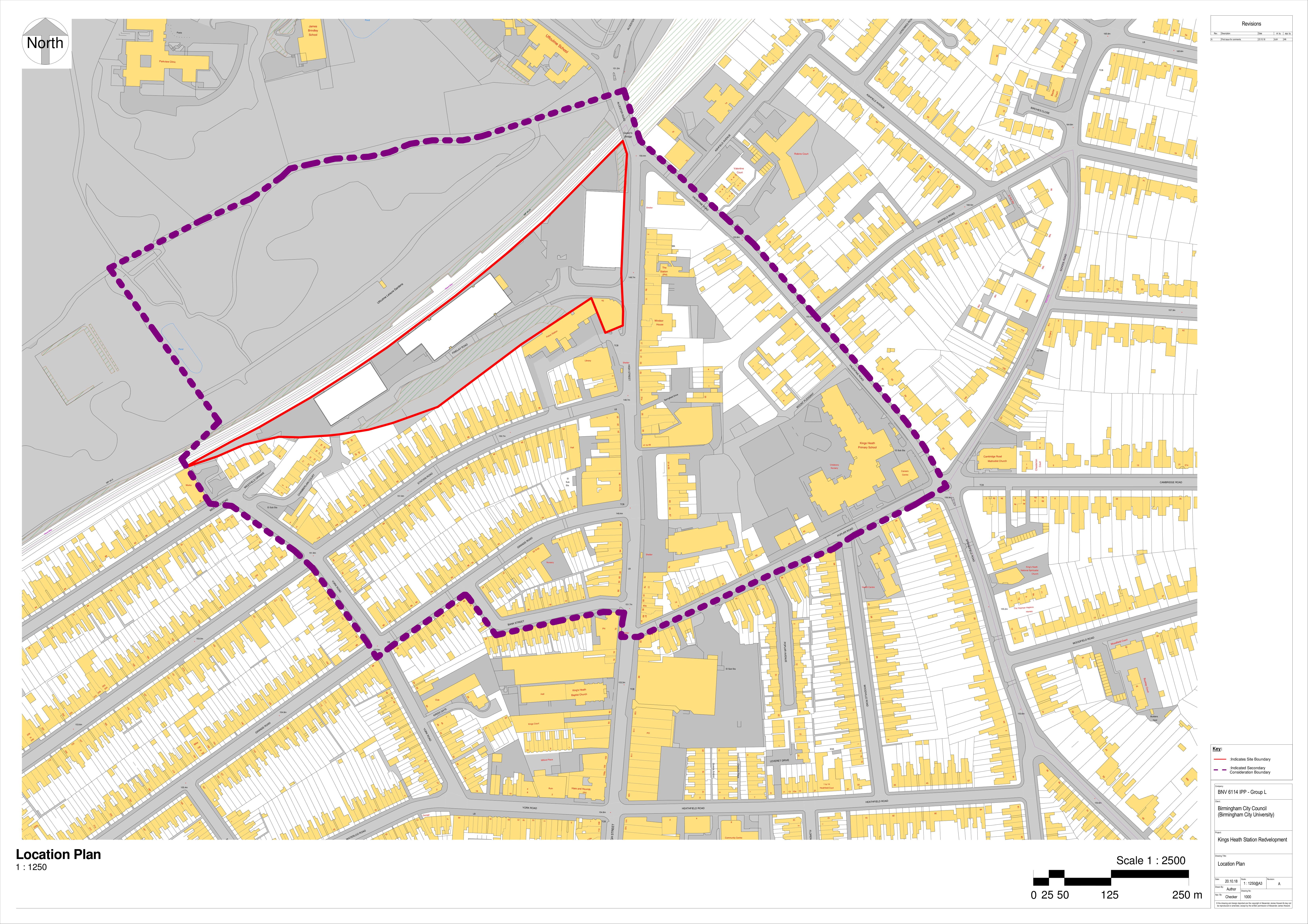 18001-GL-XX-DR-A-1000-A_-_Location_Plan-