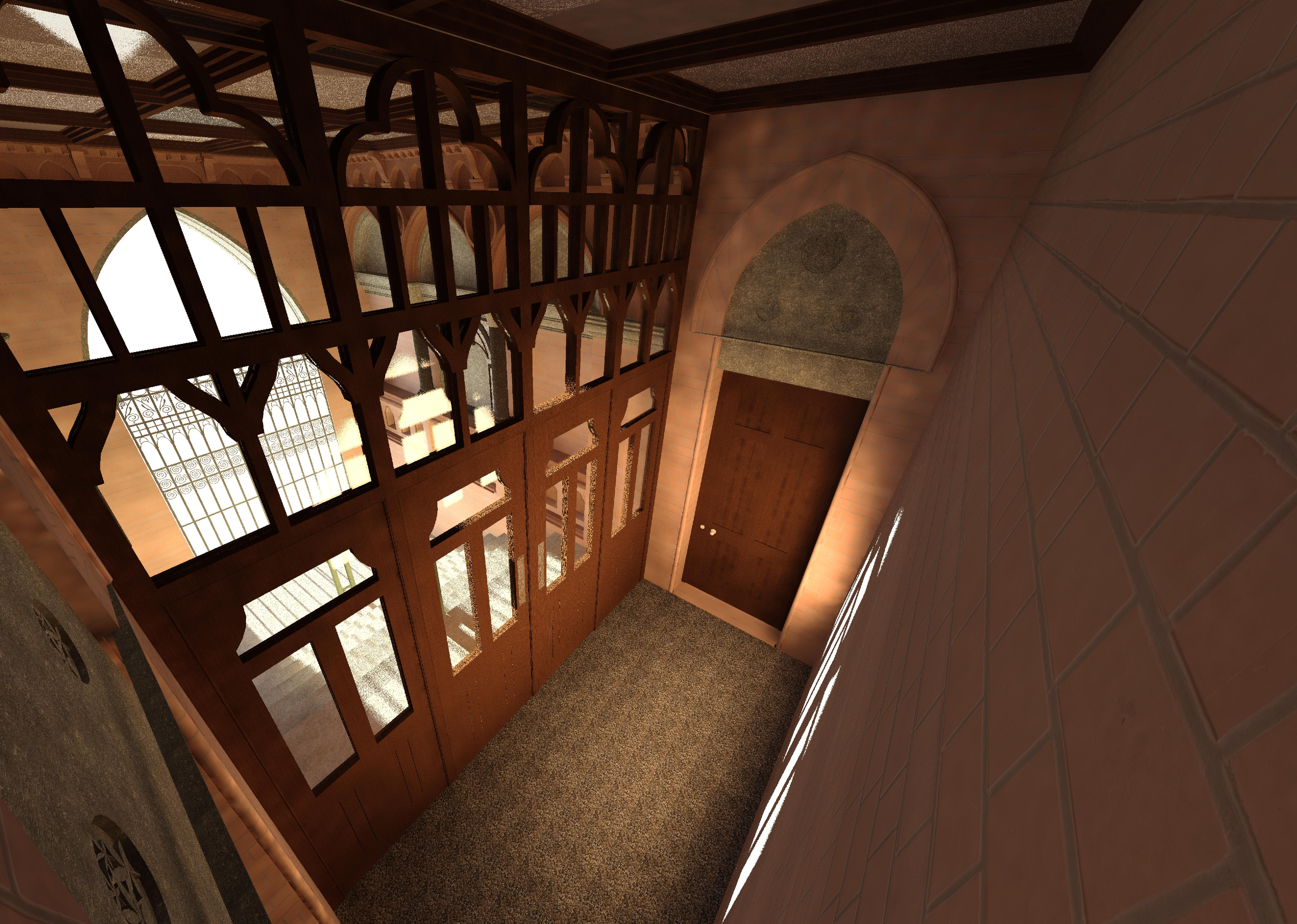 3D View 4_4.jpg
