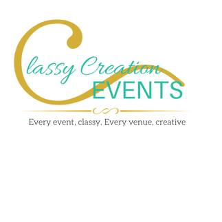 Copy of Classy Creation Logo.png