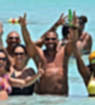 Soul Beach Aruba