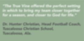 Retreat Testimonial new-02.png