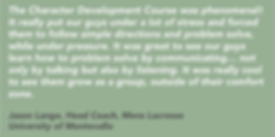 Retreat Testimonial new-04-04.png