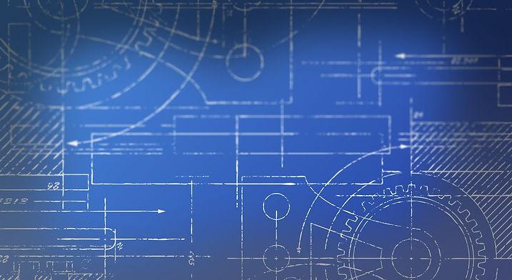 Blueprint-background.jpeg