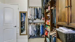 It's Time for a Declutter Reality Check