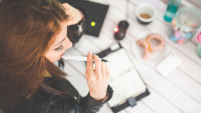 4 Things that Can Help You Overcome Perfectionism