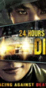 24 hours to die.jpg