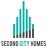 Copy of logo 3.png