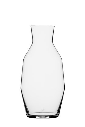 Double Bend Carafe 0.8