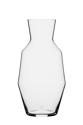 Double Bend Carafe 1.0