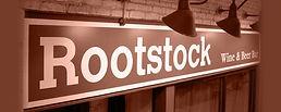 Rootstock.JPG