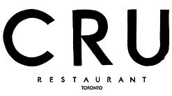 CRU-LOGO_FINAL_edited.jpg