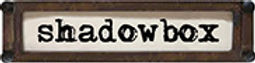 ShadowboxCellars_logo2.JPG