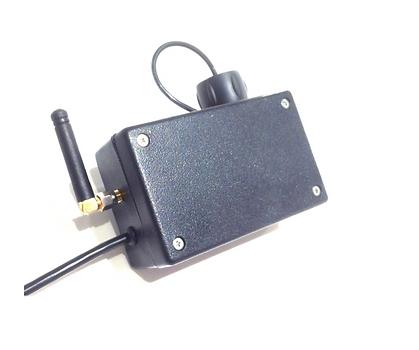 RDC10 logger, rainfall loggers, wireless data loggers, telemetry, rain gauge sensor, rain gauge,  environmental monitoring