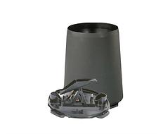 Rainfall sensor, raingauge bucket, tipping bucket, rain sensor, Remote Sense, Remote Sense Ltd, rainfall monitor