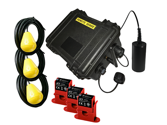 RSPX wireless logger, pump station monitoring, environmental monitoring, open channels, CSO logger, SSO logger, overflow monitoring, energy monitoring, Lift Stations and Conveyance, Remote Sense