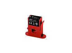 Current clamp, Digital Amp clamp sesor, pump station monitor, energy monitoring, remote sense, remote sense Ltd, split core current switch, mini current switch