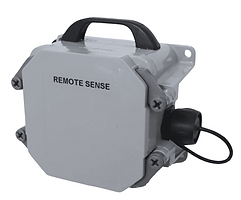 single application logger, data logger, RS1A, short term monitorng, combine sewer overflow, dept levels,